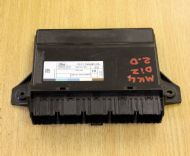 FORD MONDEO MK4 GALAXY S-MAX GEM LOCKING MODULE 7S7T-19G481-CA 1796482 2007-2014